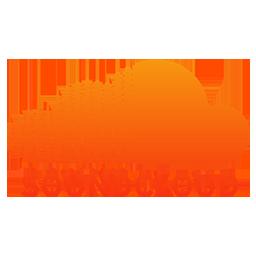 soundcloued